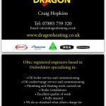 DragonHeating_card