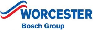 WorcesterBosch_logo