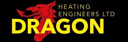 Dragon Heating Engineers